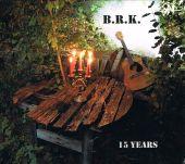 B.B.K.