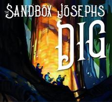 Sandbpx Josephs