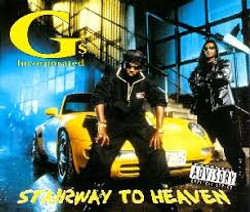 G´s Incorporated