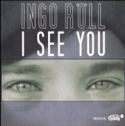 Ingo Röll