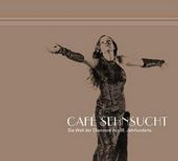 Cafe Sehnsucht