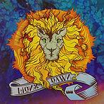 Cover Lions Dawn.jpg
