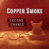 Copper Smoke