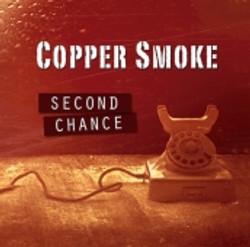 Copper Smoke