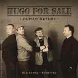 Hogo For Sale