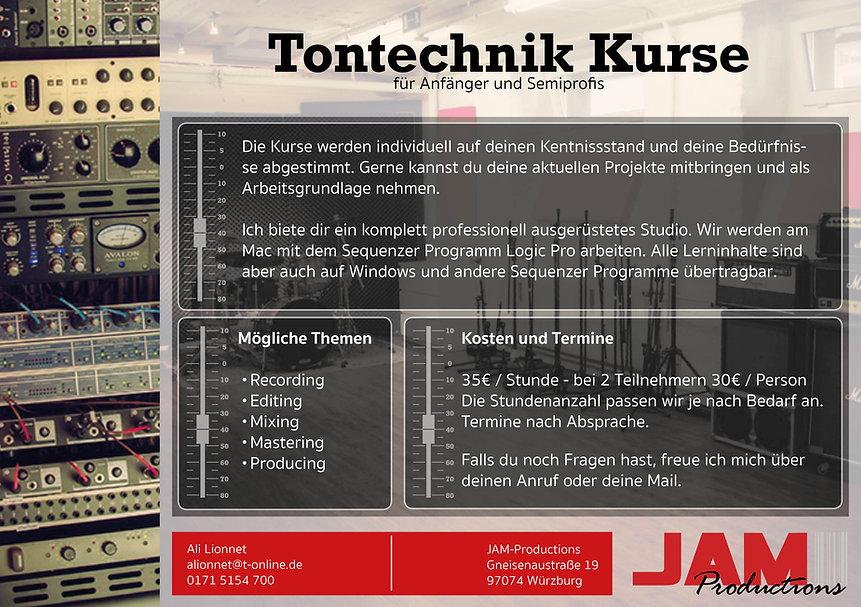Flyer_Kurs_Tontechnik.jpg