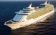 royal-caribbean-mariner-of-the-seas-exte