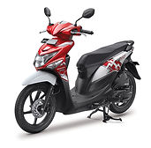 Harga-Honda-BeAT-Pop-eSP-2016.jpeg