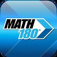 math180.png