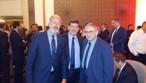 El Centro Wiesenthal Expresa Solidaridad ante las Amenazas al Presidente de la DAIA