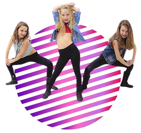 Джаз фанк Мариуполь, танцы Мариуполь, танцы для девочек Мариуполь, школа танцев Мариуполь,