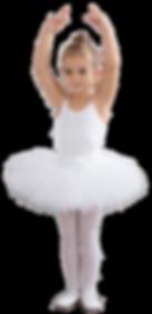 Балет Вышгород, школа танцев Вышгород,