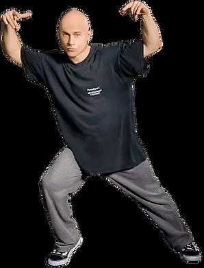 как быстро научиться танцевать Хип-хоп, танцевать хип хоп Мариуполь, научиться танцевать хип хоп Мариуполь, танцы хип хоп,