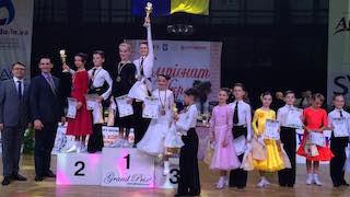 Школа танцев Мариуполь, танцы Мариуполь, школы танцев Мариуполь, бальные танцы Мариуполь, танцы,