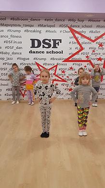 танцы для детей Мариуполь, танцы Мариуполь, школа танцев Мариуполь, танцы,