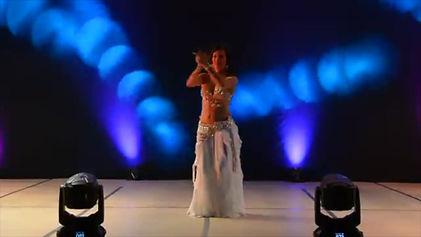восточные танцы Мариуполь, Belly dance Мариуполь,