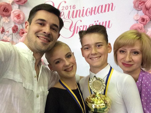 школа танцев Мариуполь, школы танцев Мариуполь, чемпионы Украины Мариуполь, школа танцев DSF,