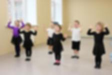 беби данс Мариуполь, танцы для детей Мариупль, детские танцы, танцы, танец, танец Мариуполь, Мариуполь танцы, танцы Мариуполь, шола танцев для детей Мариуполь,