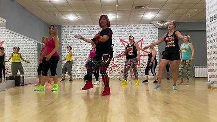 как научиться танцевать тверк  Мариуполь, тверк, тверк Мариуполь, как быстро научиться танцевать тверк, научиться танцевать тверк, twerk Мариуполь,