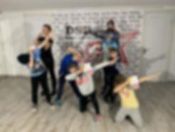 Школа танцев хип-хоп мариуполь, школа танцев DSF мариуполь, хип-хоп мариуполь, hip-hop мариполь, танцы мариуполь, школы танцев мариуполь,