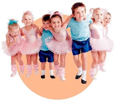 танцы для детей Мариуполь, танцы Мариуполь, современные танцы для детей Мариуполь, школа т