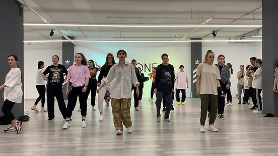 джаз фанк Мариуполь, танцы Мариуполь, школа танцев Мариуполь, танцы для детей Мариуполь,