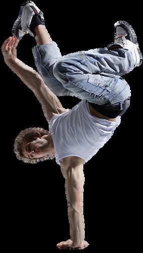 брейк данс Мариуполь, школа брейк данса в Мариуполе, break dance Мариуполь, школа брейка в Мариуполе, танцы брейк Мариуполь, обучение танцу брейк Мариуполь, студия брейк данс Мариуполь, Дк Молодежный брейк Мариуполь, школа брейк данс в Мариуполе DSF, научиться танцевать брейк в Мариуполе,