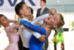 запишись на бальные танцы и получи подарок, танцы в Мариуполе, школы танцев Мариуполь, танцклубы Мариуполь, бальные танцы Мариуполь, спортивные бальные танцы в Мариуполе, восточные танцы Мариуполь, пол денс Мариуполь, pole dance в Мариуполе, брейк данс Мариуполь, леди стайл Мариуполь, стрип пластика Мариуполь, танцы для детей Мариуполь, свадебный танец Мариуполь, современные танцы Мариуполь, танцы для взрослых Мариуполь, фитнес Мариуполь, танцевальные студии Мариуполь, танцы в Мариуполе, танцы на левом берегу в Мариуполе, школа танца на левом берегу Мариуполь, дворцы культуры Мариуполь, дворец пионеров Мариуполь, дк молодежный Мариуполь, танцы на пилонах Мариуполь, танцклуб карнавал Мариуполь, танцклуб феерия Мариуполь, Викатто танцы Мариуполь, беби данс Мариуполь, лучший танцклуб в мариуполе, лучшая школа танца в Мариуполе, лучший тренер по бальным танцам в Мариуполе, чемпионы мира по спортивным бальным танцам в Мариуполе, данс степ Мариуполь, дансстеп Мариуполь, вокал мариуполь