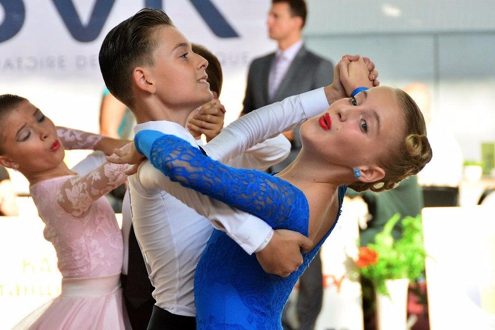 школа танцев Мариуполь, танцы Мариуполь, танцы для детей от 4 лет Мариуполь, школы танцев Мариуполь, спортивные бальные танцы Мариуполь, танцы для детей, школа танцев, танцы,
