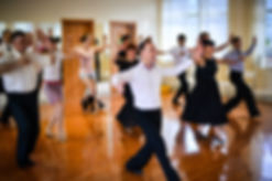 бальные танцы для взрослых в Мариуполе, школы бальных танцев для взрослых в Мариуполе, студии бальных танцев для взрослых в Мариуполе, хобби группы бальные танцы Мариуполь, клубы бального танца для взрослых в Мариуполе, танцклуб бального танца для взрослых Мариуполь, научиться бальным танцам в Мариуполе, бальные танцы для взрослых Мариуполь, школа бального танца для взрослых в Мариуполе, студия бальных танцев для взрослых в Мариуполе, группы бального танца для взрослых в Мариуполе,