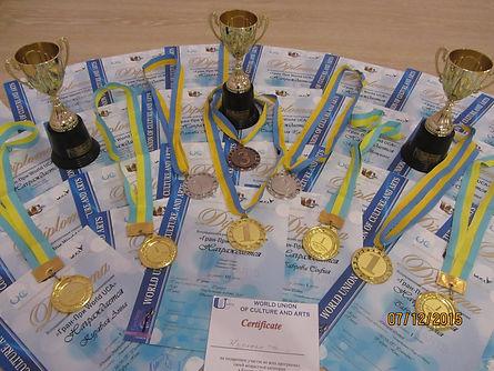 Чемпионы по восточным танцам из Мариуполя, танцы в Мариуполе, школы танцев Мариуполь, танцклубы Мариуполь, бальные танцы Мариуполь, спортивные бальные танцы в Мариуполе, восточные танцы Мариуполь, пол денс Мариуполь, pole dance в Мариуполе, брейк данс Мариуполь, леди стайл Мариуполь, стрип пластика Мариуполь, танцы для детей Мариуполь, свадебный танец Мариуполь, современные танцы Мариуполь, танцы для взрослых Мариуполь, фитнес Мариуполь, танцевальные студии Мариуполь, танцы в Мариуполе, танцы на левом берегу в Мариуполе, школа танца на левом берегу Мариуполь, дворцы культуры Мариуполь, дворец пионеров Мариуполь, дк молодежный Мариуполь, танцы на пилонах Мариуполь, танцклуб карнавал Мариуполь, танцклуб феерия Мариуполь, Викатто танцы Мариуполь, беби данс Мариуполь, лучший танцклуб в мариуполе, лучшая школа танца в Мариуполе, лучший тренер по бальным танцам в Мариуполе, чемпионы мира по спортивным бальным танцам в Мариуполе, данс степ Мариуполь, дансстеп Мариуполь, вокал мариуполь