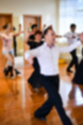 школа танцев Вышгород, сальса Вышгород, бачата Вышгород, руэда Вышгород,
