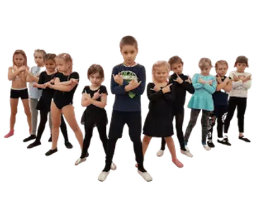 танцы для детей Мариуполь, танцы Мариуполь, современные танцы для детей Мариуполь, школа танцев для детей Мариуполь,