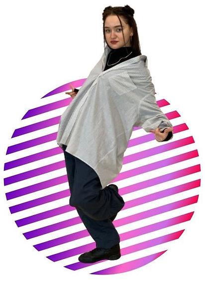 современные танцы Мариуполь, модные танцы Мариуполь, танцы Мариуполь,