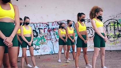 джаз фанк Мариуполь, школа танцев Мариуполь, танцы Мариуполь, как научиться танцевать Мариуполь, танцы,