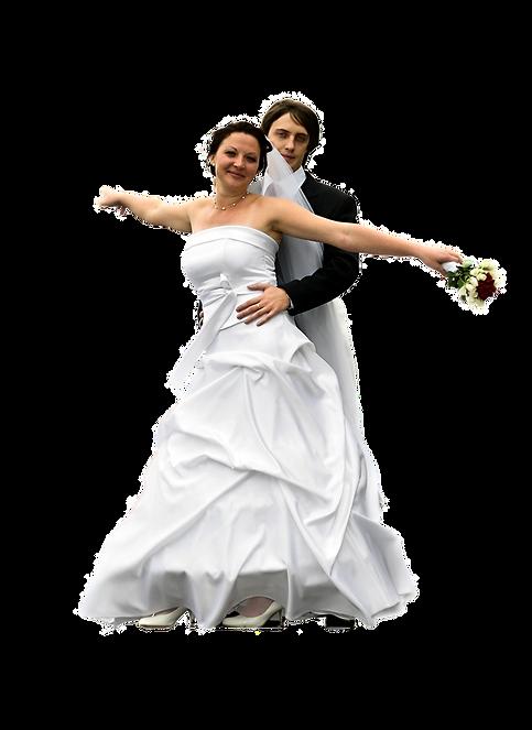 Постановка свадебного танца в Мариуполе, свадебный танец Мариуполь, поставить первый танец в Мариуполе, танец на свадьбу Мариуполь, первый танец жениха и невесты поставить Мариуполь, видео первый танец Мариуполь, видео свадебный танец Мариуполь,