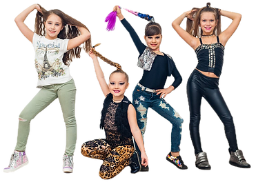 школы танцев мариуполь, школа танцев мариуполь, танцы мариуполь, школа танцев DSF мариуполь, танцы для девушек мариуполь,