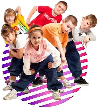 спорт Мариуполь, фитнес Мариуполь, школа танцев Мариуполь, танцы для детей Мариуполь, танц