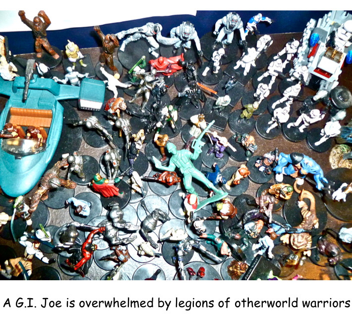 G.I. Joe w:caption_edited.jpg