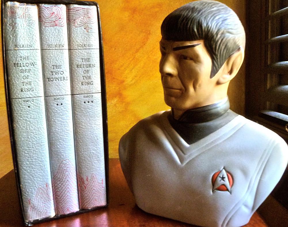 silver books.JPG