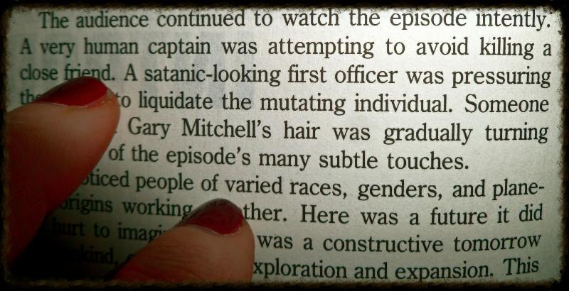page on spock_edited.JPG