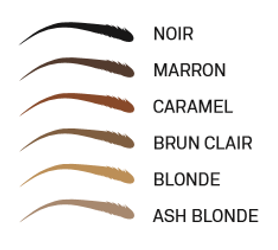 browenvy%20colors.png