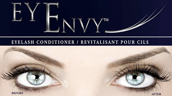 eyenvy.png