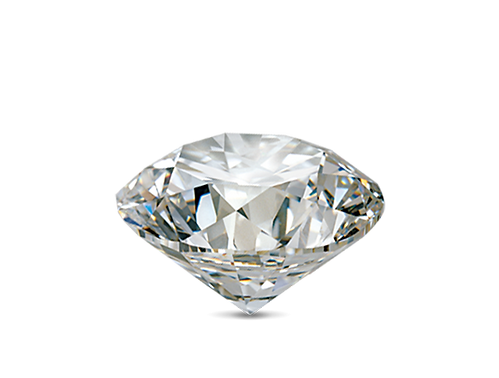 birthstone-landing-april-diamond-big-2.p