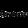 HeavyStone Logo.png