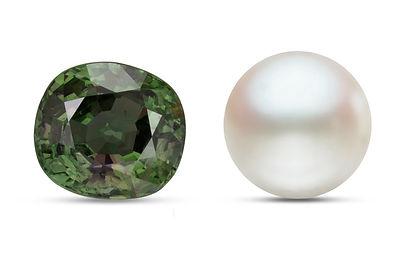 June-Birthstone-Pearl-Alexandrite-Moonst