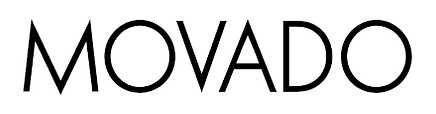 Movado Logo.png