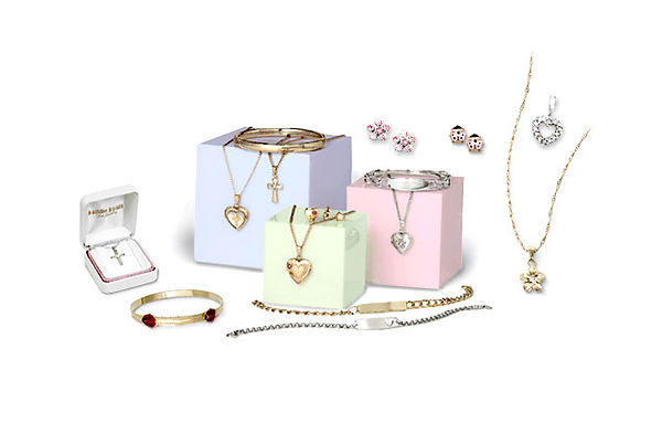 Baby Jewelry.jpg
