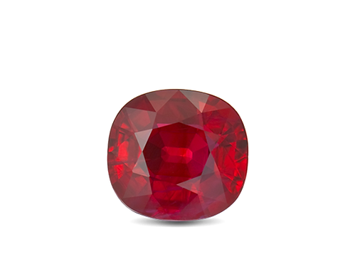 birthstone-landing-july-ruby-big-2.png