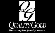 Quality Gold Logo.jpg